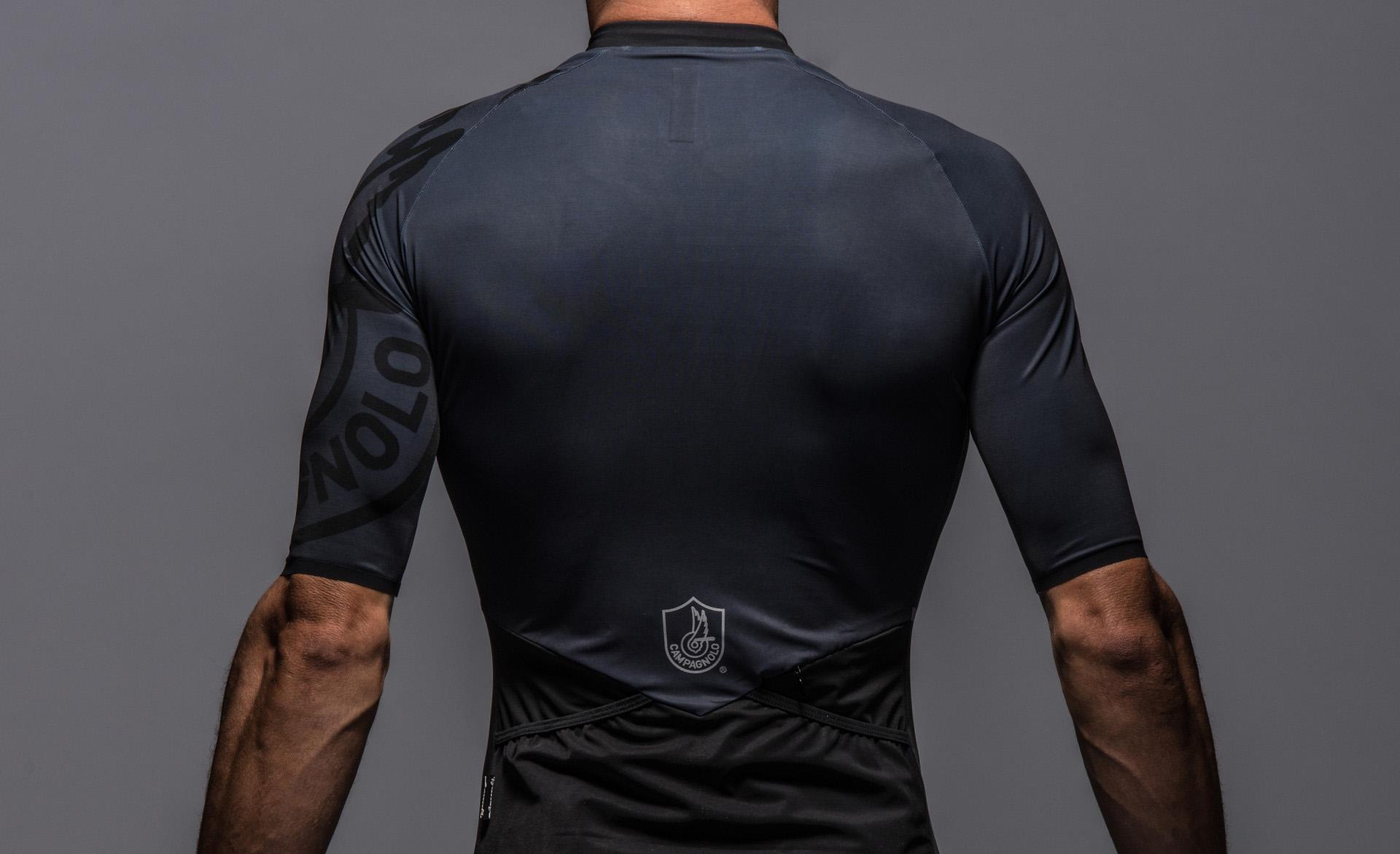 holdningskorrigerende tøj posture corrector
