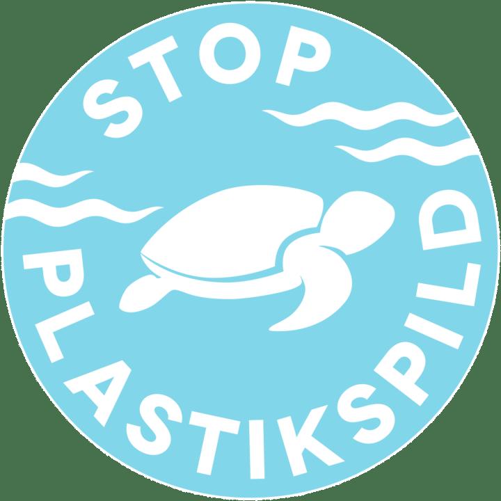 virkerdet støtter stop plastikspild