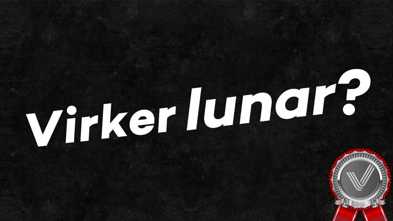 Lunar bank anmeldelse